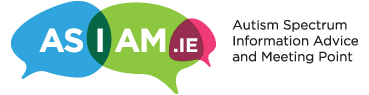 asiam-logo