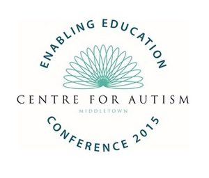 Enablin Education Conference 2015