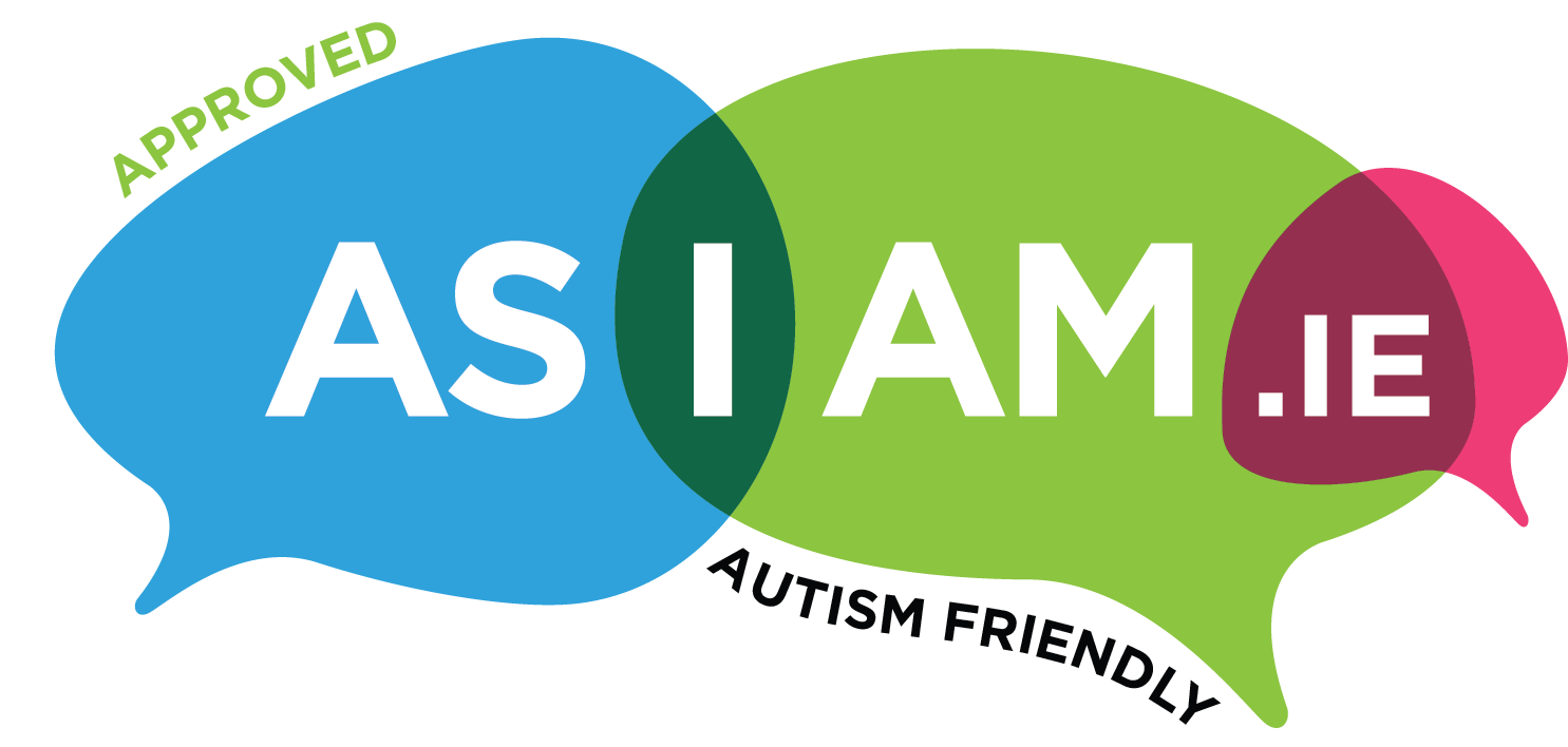 autism accreditation_asiam ireland's national autism charity and advocacy organisation