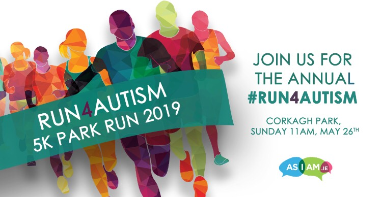 run_for_autism