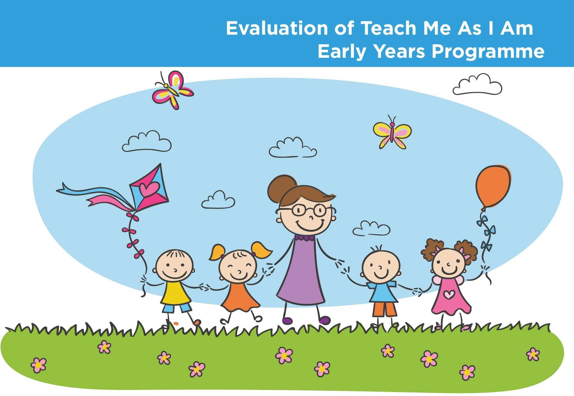evaluation of Teach Me As I Am Early Years Programme slider image_AsIAm Ireland's National Autism Charity and Advocacy Organisation