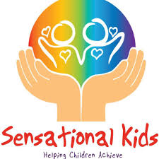 sensational kids clonakilty_autism