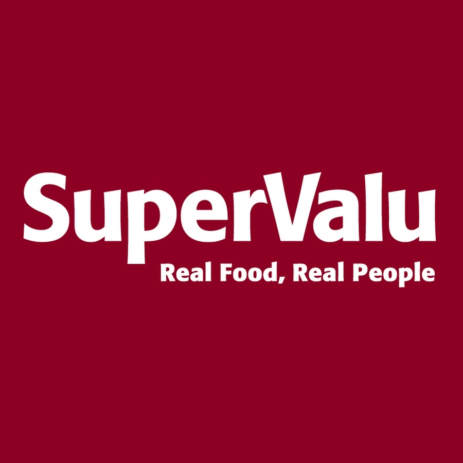supervalue logo_autism partner