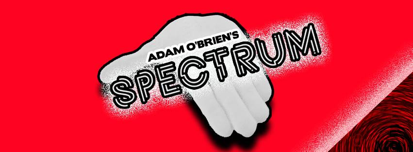 autism magic adam o brien